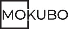 Lohnnäherei - Schutzhüllen Mokubo