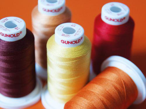 Lohnnäherei, Textilfertigung Nürnberg