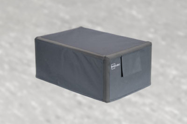 Mokubo Box Schutz