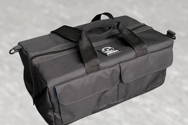 Plusoptixs - Taschen